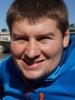 Profile picture by   Data Scientist | Backend Developer