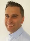 Profile picture by   Florin Mihailescu / ArisLicht Engineering eine Diestleistungs Firma
