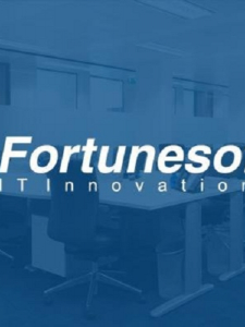 Profileimage by Fortunesoft Innovations Fortunesoft - Web Development Company from