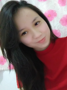 Profileimage by Franchesca Peaflor Freelance Writer from