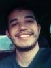 Profile picture by   Engineer - Senior Web Developer FULLSTACK