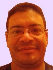Profileimage by Francisco Sez Programador Object Pascal (Delphi Lazarus) from
