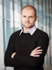 Profile picture by   Senior SAP Basis / SAP HANA / Sourcing Consulting / Solution Architecture / Oracle/DB2/ASE/MaxDB