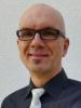 Profile picture by   freiberuflicher eLearning-Spezialist