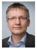 Profile picture by   Senior Java Backend Entwickler/Architekt (JEE/Spring/AWS zertifiziert)