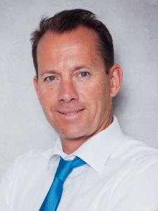 Profileimage by Frank Poggendorff Senior Experte Sourcing & Procurement/ Berater für Einkauf from Frankfurt
