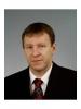 Profile picture by   C#, C++, C, .Net Entwickler, SW-Architekt, Projektleiter