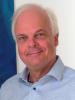 Profile picture by   Dipl. Ing. Maschinenbau, Unternehmensberater, Lean Six Sigma Master Black Belt