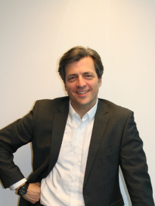 Profileimage by Frank Wetterkamp Restructuring expert, entrepreneur, former Head of M&A and Legal Affairs from Starnberg