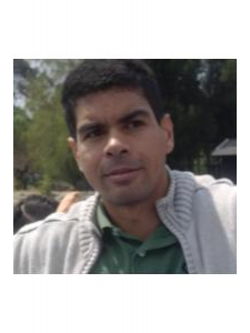 Profileimage by Franklin Gomez SAP IS-U Device Management Consultant from Johannesburg