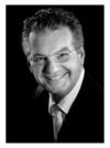 Profile picture by   IT & Prozess Experte Nr. 1 / Ihr CIO auf Zeit (Interim)