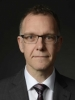 Profile picture by   Senior Projekt- und Programm-Manager, Transition Manager, Senior Consultant, PRINCE2, SAP certified