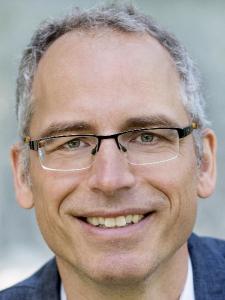 Profileimage by Gabriel Fehrenbach Agile Coach, Faciitator, Trainer from Weilheim