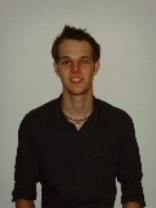 Profileimage by Gabriel Schuster Senior Software Architect (Zend Certified Engineer PHP5) from Muenchingen