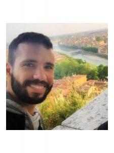 Profileimage by GabrielTadeu Oliveira Front-end developer from SoPaulo