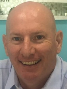 Profileimage by Gary Daveson Dedicated HR leader successful in understanding and executing an effective multi-country strategy from