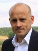 Profile picture by   Agile Coach - Agile Transition Consultant - Einführung und Optimierung Agile Methoden