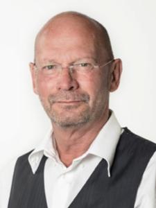 Profileimage by GeorgeErnest Kugler IT-Projektleiter, Business-Analyse und -Entwickler from Jonen