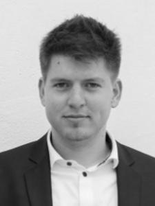 Profileimage by Gergely Ksmrki Entwickler / Technical Architekt (ABAP, SAP UI5, Java, Node.js) from Pcs