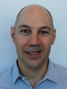 Profileimage by Gergely MadiSzabo Application Manager, Project Manager, Solution Architect from Wien