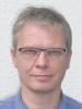 Profile picture by   Microsoft BI Architekt + Entwickler. MS SQL Server, SSAS, DWH