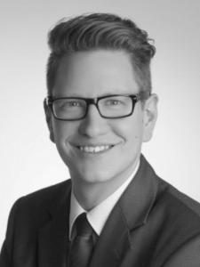 Profileimage by Gerrit Diebel Freiberuflicher Berater im Bereich CRM, SAP CRM, Vertriebslösungen aus dem FMCG Umfeld from Darmstadt