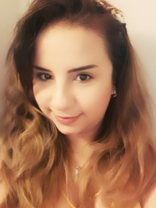 Profileimage by Ghada Hamza Testmanager, Prozessmanager, Agile Coach, Projektkoordination, Incident- und Problemmanagement from Augsburg