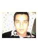 Profile picture by   Web & iOS Developer
