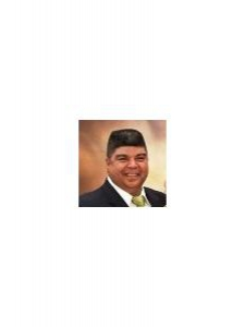 Profileimage by Gil Castillo Drupal Entreprenuer from SatelliteBeach