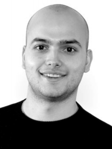 Profileimage by Giurea Renato Xamarin, Android, iOS, Testing from Muenchen