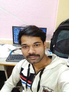 Profileimage by Gopal Mondal PHP DEVELOPER from Kolkata
