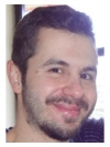 Profile picture by   freelance writer, copywriter, screenwriter