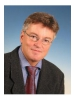 Profile picture by   Naturwissenschaftler, Softwareentwicklung in math./technischem Umfeld;  funktionale Analysen+Design;