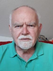 Profileimage by Gottfried DrNetz SAP Senior Consultant Logistik from Marburg