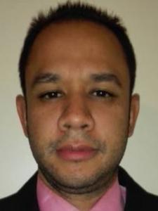 Profileimage by Grabiel Guzman Systems engineer from Caracas