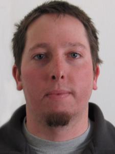 Profileimage by Guenther Foidl .NET-Entwickler mit technischem Hintergrund (Maschinenbau, Physik) from Waidring