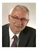 Profile picture by   Interim Manager für Business Turn Around, Lean Management, Prozessoptimierung