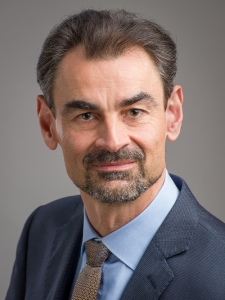 Profileimage by Guenther Venier Senior Consultant DWH + BI from Graz