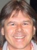 Profile picture by   IT-Consultant - Allrounder WebSphere DB2 and z/OS