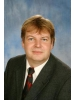 Profile picture by   Konstrukteur / Projekt- und Qualitätsmanager / Junior Consultant SAP NetWeaver 2004s BI