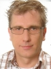 Profile picture by   Softwareentwicklung (VB.Net / C# / Angular / SQL-Server / etc.)