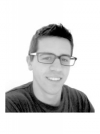Profile picture by   Freelance Mobile UX/UI Designer