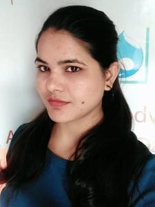 Profileimage by Gulshan Naz Wordpress   HTML5   CSS3   Photoshop   Mailchimp   SEO   Squarespace   Shopify from