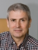 Profile picture by   Oracle Datenbank- Projektleitung  -  Training  - Datenmodellierung  - Entwicklung - NoSQL - BigData