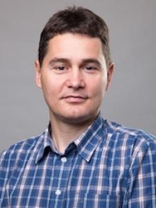 Profileimage by Gyula Szab 15 years in web developer. Main area is Javascript Node.js React.js (MEAN steak) from Szakly