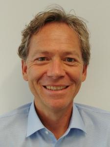Profileimage by Hagen Weigele SAP SD Senior-Berater. LO TRA LE CRM EDI LSMW IDOC CATT SMARTFORMS DEBUGGING. 20Jahre SAP-Erfahrung from Muenchen