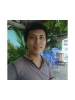 Profile picture by   A software engineer with more experience in .Net and Java technologies