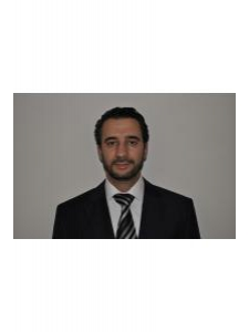 Profileimage by Hamid Bazi Senior SAP Netweaver Consultant from brussels