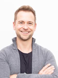 Profileimage by Hannes Muellner Data Scientist / Machine Learning Engineer from Berlin