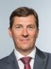 Profile picture by   Projekt- und Baustellenleiter  von verfahrenstechnischen Anlagen für Wasserstoff, Gas & Öl